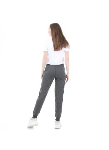 Kappa Kadın Sweat Pantolon Zalıa  Füme